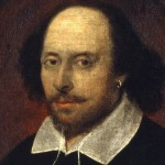 Shakespeare Survey Online