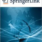 SpringerLink Orientation