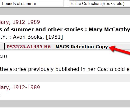 MSCC Retention Copy