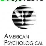 PsycTESTS