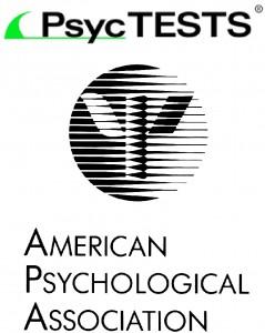 psyctests_090913b