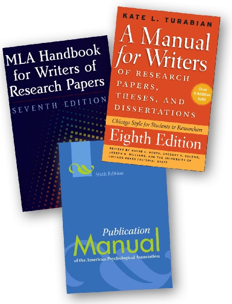 citations help This guide explains mla, apa, asa, and chicago style citations.