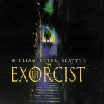 Scary Movies: The Exorcist III