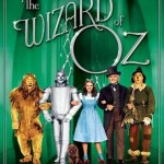 Celebrate the 75th anniversary of The Wizard of Oz
