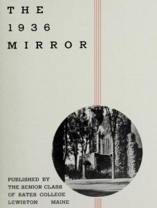 mirror1936a