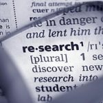 Finding Sources for your Lit Review
