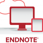 EndNote Weekly Workshops