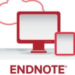 EndNote Weekly Workshops