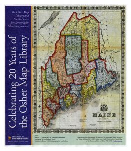 Osher Map_111914d