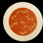 Alphabet Soup of Style Guides