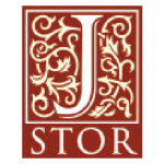 JSTOR up and running again!