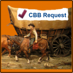 CBB Request has Moved!!!