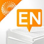 EndNote now available for MAC Word 2016