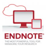 EndNote Workshops