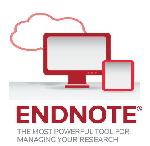 Image result for endnote