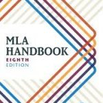 MLA Handbook workshops