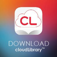 The Download clouldLibrary is here!