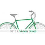 Bates Green Bikes Now Available