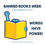 Banned Books Week – International focus