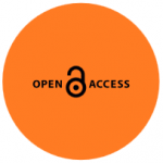 Open Access Week, Oct 23 – 29
