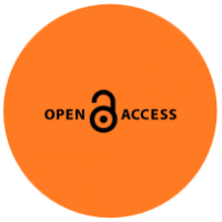 Open Access Week, Oct 23 – 29