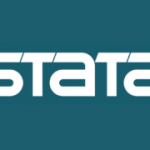 Learn Stata, Thursday 11/9 at 7:00
