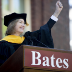 Dr. Jennifer Doudna Shares 2020 Nobel Prize in Chemistry