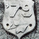1879-ivy-0018WEB