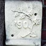 1890-ivy-03000033WEB
