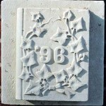 1896-ivy-03020026WEB