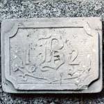 1912-ivy-03020017WEB