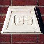 1915-ivy-03010004WEB