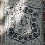 1920-ivy-02990001WEB