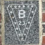 1923-ivy-9239WEB