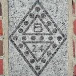 1924-ivy-03010025WEB