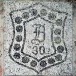 1930-ivy-03010038WEB