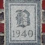 1940-ivy-03020014WEB