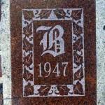 1947-ivy-img_2858WEB