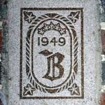 1949-ivy-4509WEB