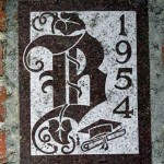 1954-ivy-4506WEB
