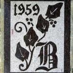 1959-ivy-4503WEB