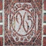 1965-ivy-02990023WEB