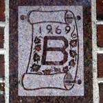 1969-ivy-4497WEB