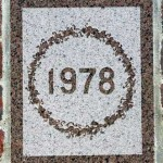 1978-ivy-779d4936WEB