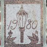 1980-ivy-02990010WEB