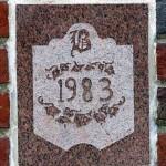 1983-ivy-779d4913WEB