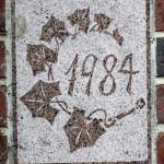 1984-ivy-7561WEB