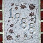 1988-ivy-779d7442WEB