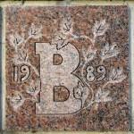 1989-ivy-3962WEB