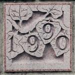 1990-ivy-02990030WEB